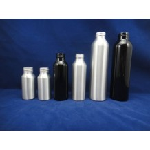 Aluminum Bottles manufacturer from China(LV300-B)