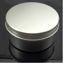 200g aluminum tin for cosmetic packaging(FAJ-S200)