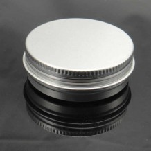 40g aluminum jar for cosmetic(FAJ-S60)