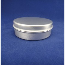 100g cosmetic container(FAJ7528)