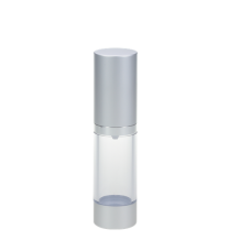 aluminum airless bottle 15ml, 20ml, 30ml, 50ml, 80ml, 100ml, 120ml( FAB-C02)