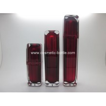 airless pump bottles in 30ml(FA-01-B30)