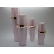 airless bottles for cosmetics in 15ml,30ml,60ml,80ml,100ml(FB-03-B15)