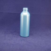 150ml cosmetic plastic bottles(FPE150-B)
