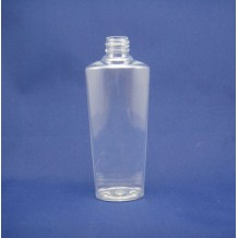 120ml oval skin care bottle(FPET120-D)