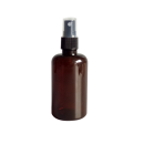 4 oz PET sprayer bottle (FPET130-A)