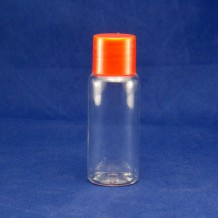 20ml travel kit bottle(FPET20-A)