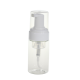 PET foam pump bottle 120ml