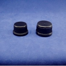 Tamper-proof Cap 28mm neck(TPC28-A)