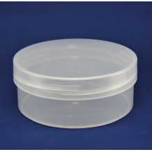 180ml PP cosmetic jars(FJ180-A)