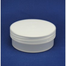 50ml PP cosmetic jars(FJ50-A)