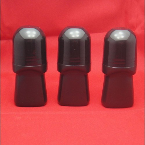 50ml Empty Roll On Deodorant Bottles Frd50 U